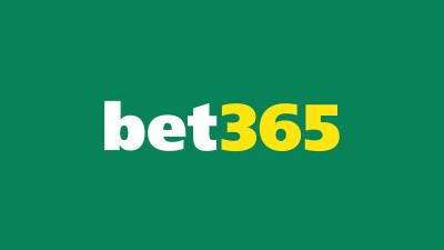 bet365 cadastro