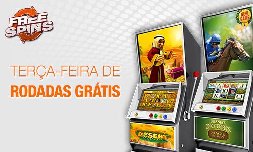 bonus winner casino
