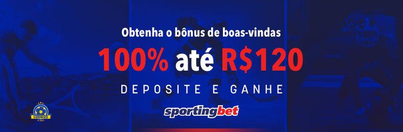 codigo promocional sportingbet
